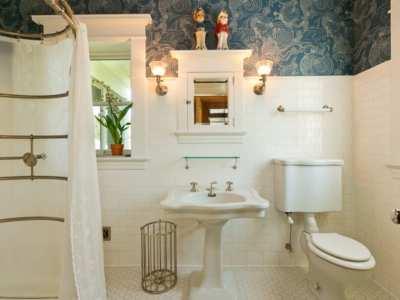 Bathroom-Remodel-Major-Period