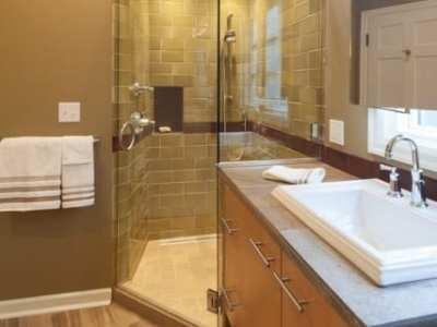 Bathroom-Remodel-Spa-Rain-Shower