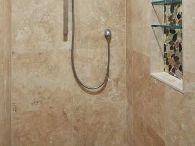 Bathroom-Remodel-SW-Tile-Shower-022