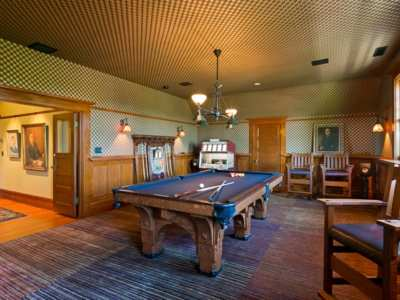 Home-Remodel-Major-Billiards-Room