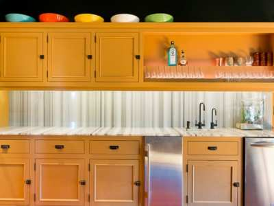 Home-Remodel-Major-Entertainment-Kitchenette