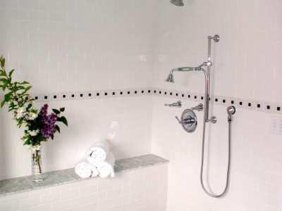 Bathroom-Remodel-NE-Portland-3