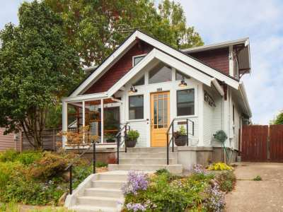Home-Remodel-NE-Portland-After