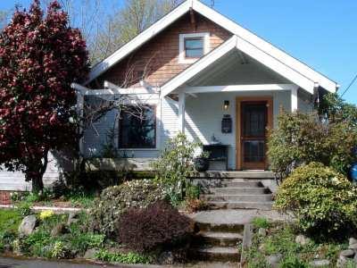 Home-Remodel-NE-Portland-Before
