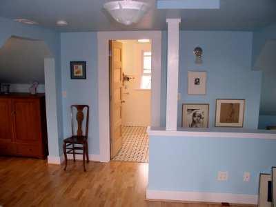 Home-Remodel-NE-Portland-Dormer-Addition-2