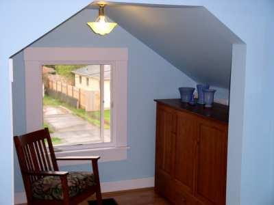 Home-Remodel-NE-Portland-Dormer-Addition