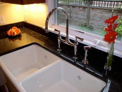 Kitchen-Remodel-NE-Portland-