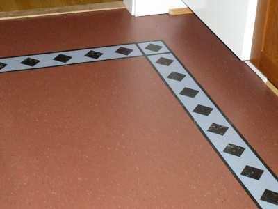 Kitchen-Remodel-NE-Portland-Floor-Detail