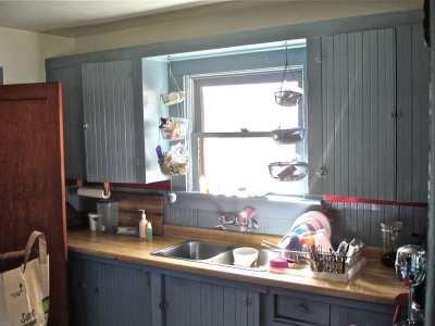 Kitchen-Remodel-Quarter-Sawn-Oak-Before