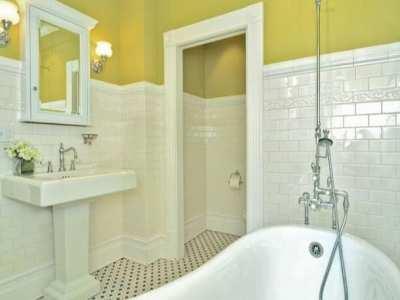 Home-Remodel-Bath-SW-Spring-Street