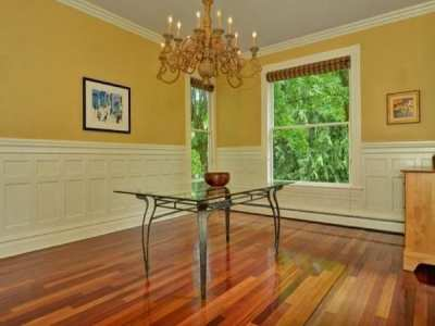 Home-Remodel-SW-Dining