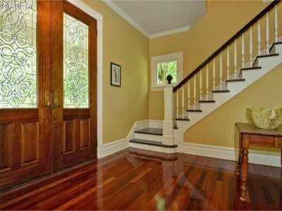 Home-Remodel-SW-Entrance