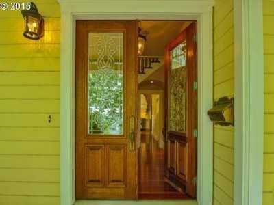 Home-Remodel-SW-Front-Door