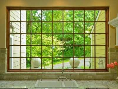 Home-Remodel-SW-Kitchen-Window