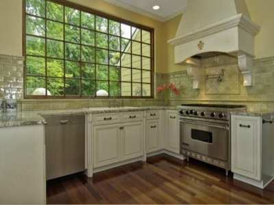 Home-Remodel-SW-Kitchen