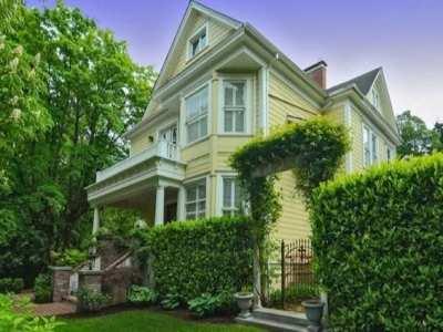Home-Remodel-SW-Spring-Street