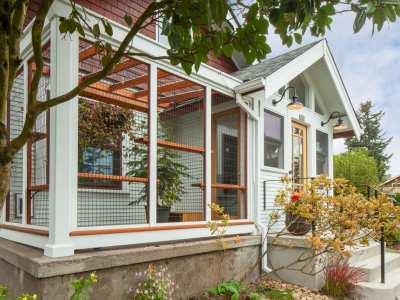 Home-Remodel-Catio-Northwest