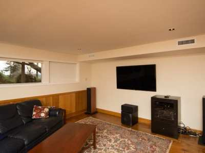 SW-Home-Remodel-Mid-Century-Entertainment-room