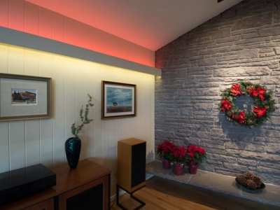 SW-Home-Remodel-Mid-Century-LED-Lighting