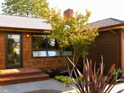 Home-Remodel-Remake-Exterior-Close-Up-