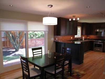 Home-Remodel-Remake-Interior