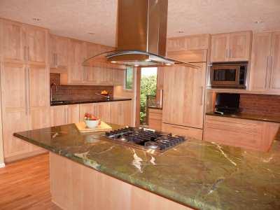 Kitchen-Remodel-SW-Portland-Kitchen2