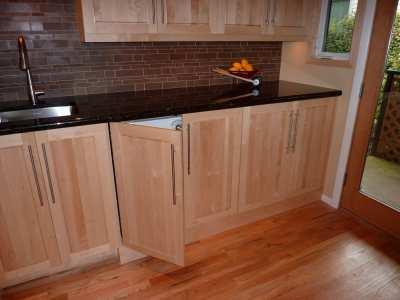 Kitchen-Remodel-SW-Portland-Laundry1