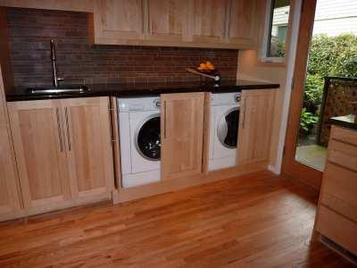 Kitchen-Remodel-SW-Portland-Laundry2