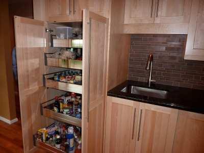 Kitchen-Remodel-SW-Portland-Pantry2