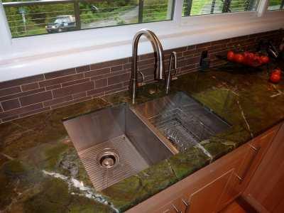 Kitchen-Remodel-SW-Portland-Sink-Detail