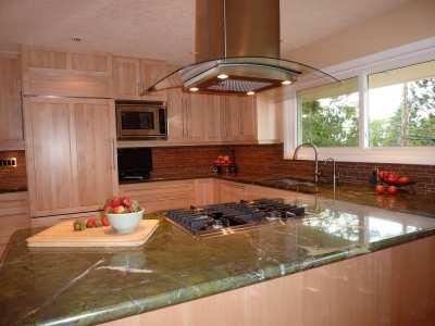 Kitchen-Remodel-SW-Portland