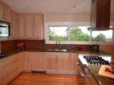 Kitchen-Remodel-SW-Portland3