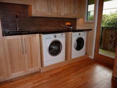 Kithen-Remodel-SW-Portland-Laundry3