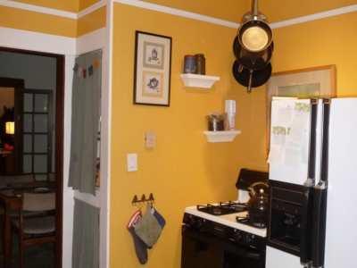 Kitchen-Remodel-Alberta-Before-Range