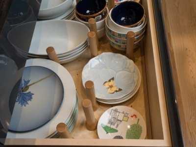 Kitchen-Remodel-Bamboo-Drawer-Organizer