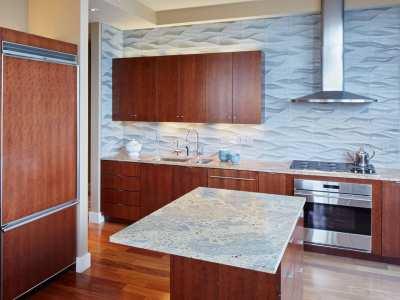 Kitchen-Remodel-Condo2