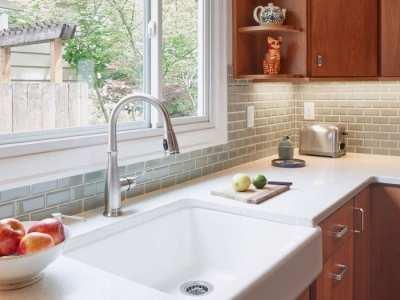 Kitchen-Remodel-NE-Hollywood-Sink