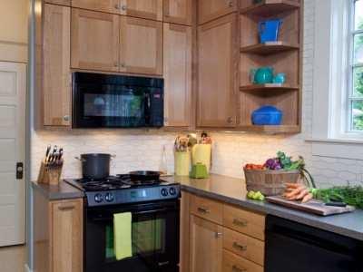 Kitchen-Remodel-Picture-Window-Range