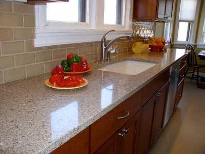 Kitchen-Remodel-Period-Sink2