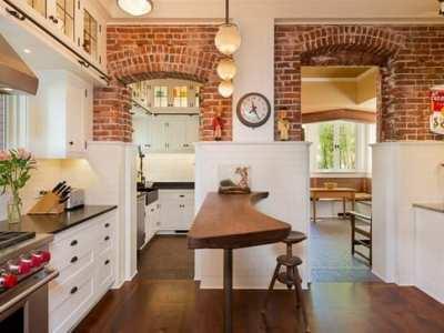 Kitchen-Remodel-Major