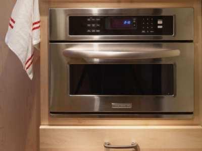 Kitchen-Remodel-Terwilliger-Microwave-Cabinet