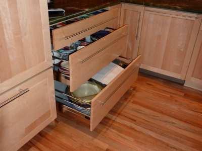 Kitchen-Remodel-SW-Portland-Cabinet-D