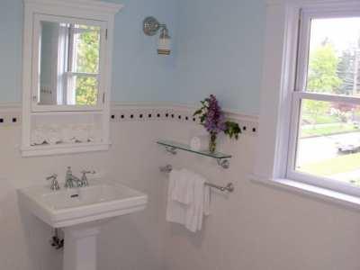 Bathroom-Remodel-NE-Portland